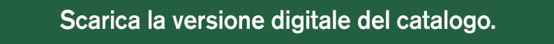 Scarica la versione digitale del catalogo !