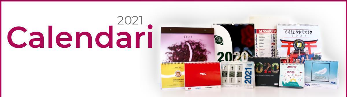 calendari header