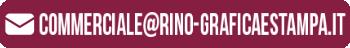 E-mail: commerciale@rino-graficaestampa.it